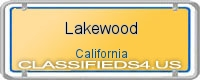 Lakewood board